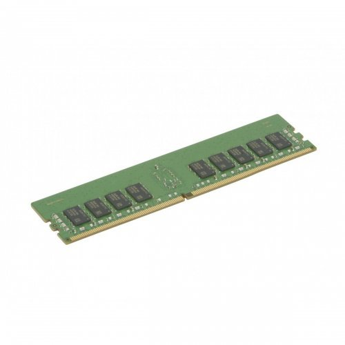 RAM памет 8GB DDR4 2666 CL02 ECC REG Supermicro (снимка 1)