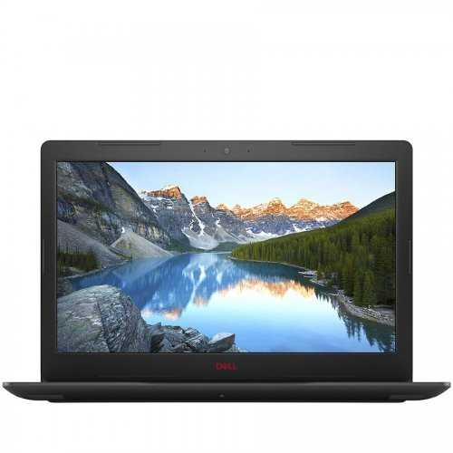 """Лаптоп Dell G3 15 3579, DIG33579I78750H8G128G1TG1050_UBU-14, 15.6"""", Intel Core i7 Six-Core (снимка 1)"""