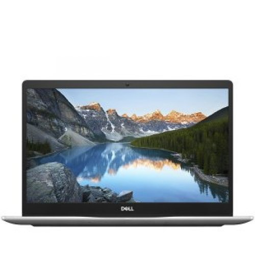 "Лаптоп Dell Inspiron 15 7580, DI7580I78565U8G512GMX150_WIN-14, 15.6"", Intel Core i7 Quad-Core (снимка 1)"