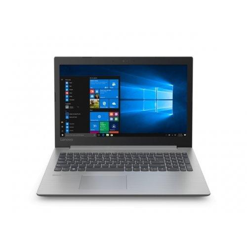 "Лаптоп Lenovo IdeaPad 330-15ARR, 81D200BTBM, 15.6"", AMD Ryzen 7 Quad-Core (снимка 1)"