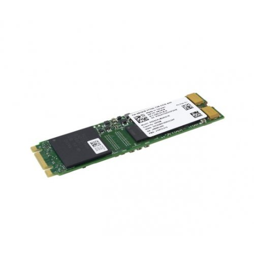 SSD Dell 240G M.2 Drive for BOSS Customer Install (снимка 1)