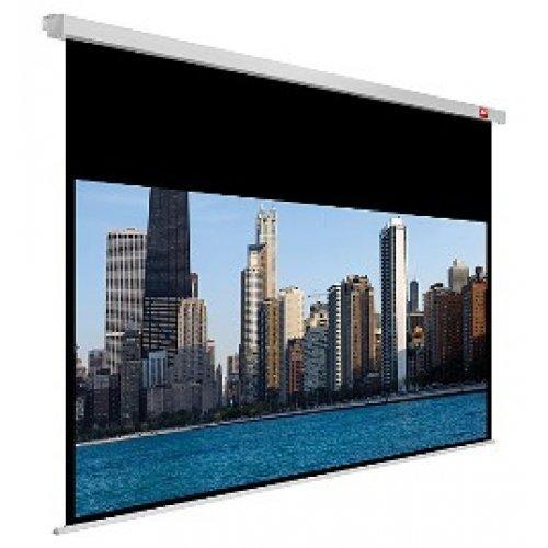 Екран за проектор Ръчен екран Avtek Video Pro 240 (снимка 1)