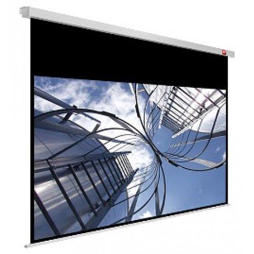 Екран за проектор Ръчен екран Avtek Business Pro 240 (снимка 1)