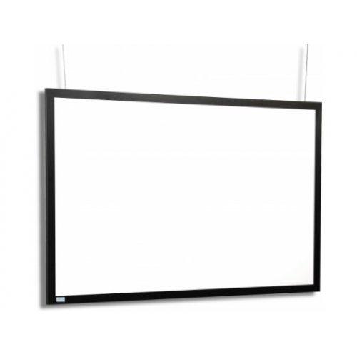 Екран за проектор Eкран с рамка NIMBUS FRAME 15-08 WG (снимка 1)