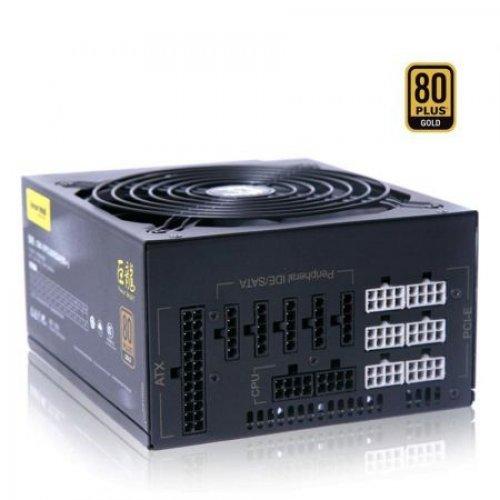 Захранващ блок Great Wall 1250W 80+ Gold (снимка 1)