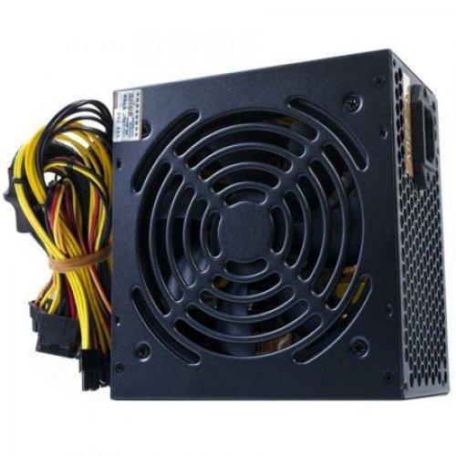 Захранващ блок Segotep GTR-550 550W (снимка 1)