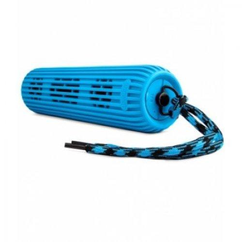 Тонколони за компютър Bluetooth Колона MICROLAB D21 Blue (снимка 1)