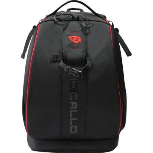 Чанта за лаптоп DICALLO LCB9798, Универсална раница за дронове  (снимка 1)