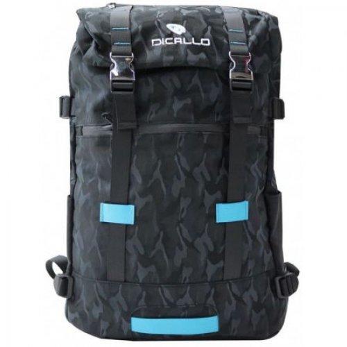 Чанта за лаптоп DICALLO LLB969017BB 17.3-inch (снимка 1)