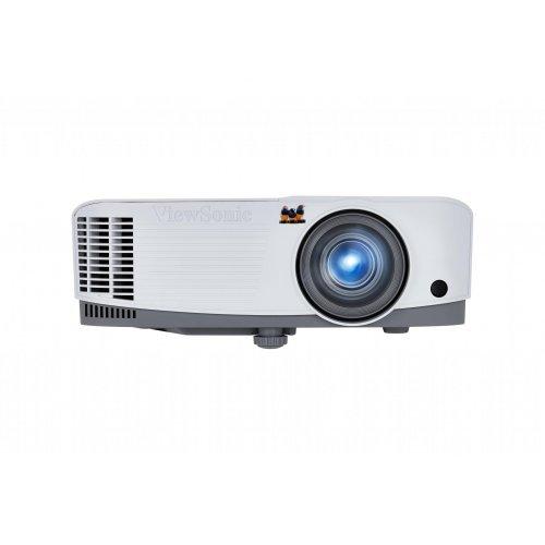 Дигитален проектор Мултимедиен проектор VIEWSONIC PG603X DLP, White (снимка 1)