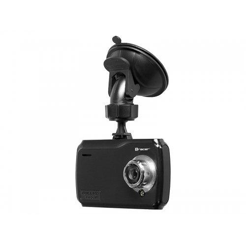 Видеорегистратор Видеорегистратор Full HD 1080P Car camera TRACER MobiRide TRAKAM45768 (снимка 1)