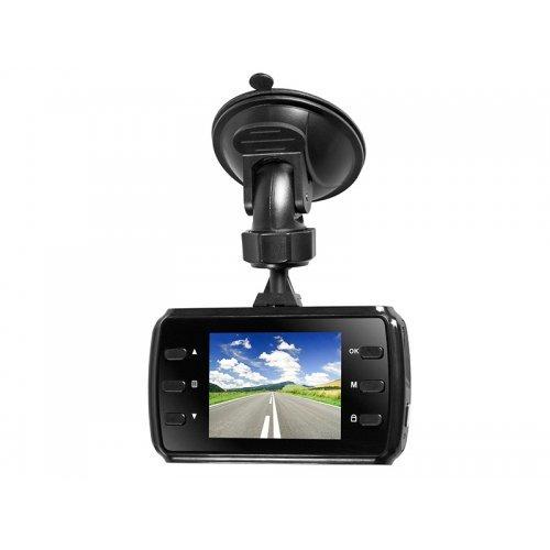 Видеорегистратор Видеорегистратор Full HD 1080P Car camera TRACER MobiRide TRAKAM45768 с дисплей (снимка 1)