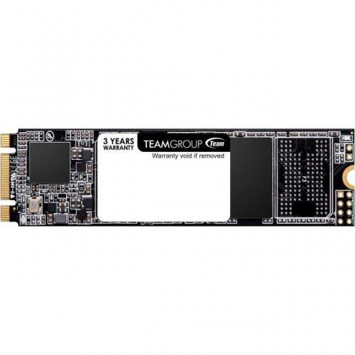 SSD Team Group 128GB, MS30, M.2 2280, SATA III (снимка 1)