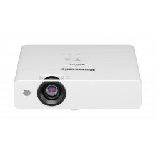 Дигитален проектор Мултимедиен LCD проектор Panasonic PT-LB383 (снимка 1)