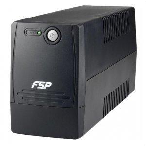 UPS устройство UPS FSP FP1000, 1000VA, Line Interactive (снимка 1)
