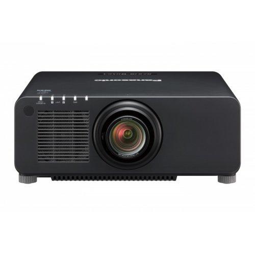 Дигитален проектор Мултимедиен DLP проектор Panasonic PT-RZ970LWEJ (снимка 1)