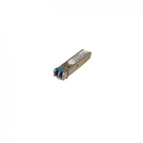 Powerline адаптер ZYXEL Transceiver Modules SFP-LX-10 (снимка 1)