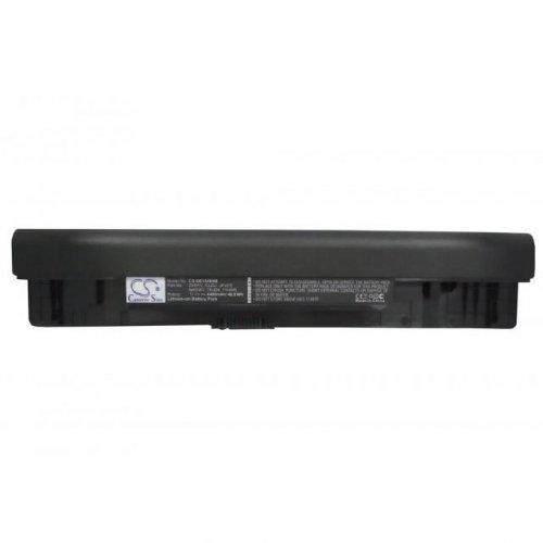 Батерия за лаптоп Cameron sino DELL INSPIRON 1564, 11.1V, 5200mAh, Черен (снимка 1)