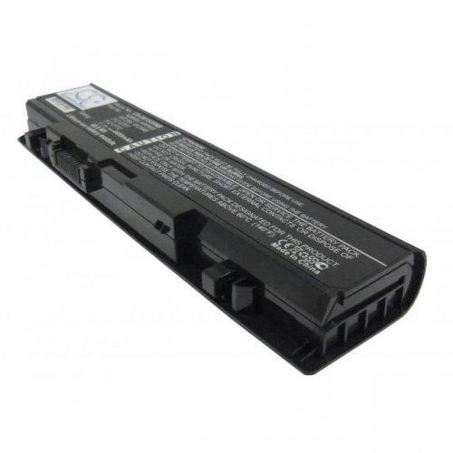 Батерия за лаптоп Cameron sino DELL STUDIO 1535/ 1536, 11.1V, 4400mAh, Черен (снимка 1)