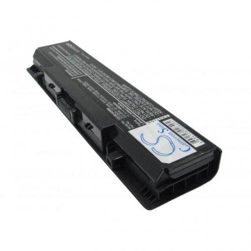 Батерия за лаптоп Cameron sino DELL INSPIRON 1520/1720, 11.1V, 4400mAh, Черен (снимка 1)