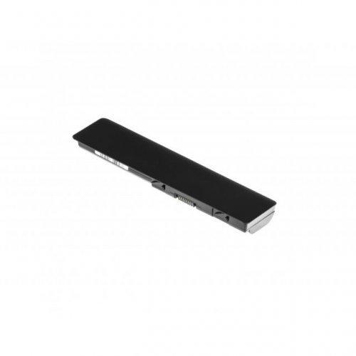 Батерия за лаптоп GREEN CELL HSTNN-LB72 HSTNN-IB72 for HP HP DV4 DV5 DV6  G50 G60 G61 G70 Compaq Presario CQ60 CQ61 CQ70 CQ71  10.8V 4400mAh (снимка 1)