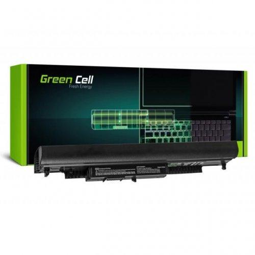 Батерия за лаптоп GREEN CELL HS04 807957-001 for HP 14 15 17, HP 240 245 250 255 G4 G5 14.8V 2200mAh (снимка 1)