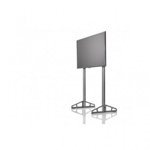 TV стойка за всички Playseat симулатори, Playseat TV Stand - PRO (снимка 1)