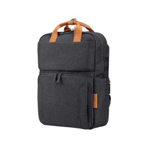 Чанта за лаптоп HP Envy Urban 15 Backpack (снимка 1)