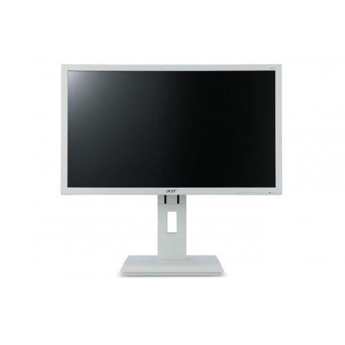Монитор Monitor Acer B246HLwmdr, LED 24'' , Resolution: 1920x1080 (снимка 1)