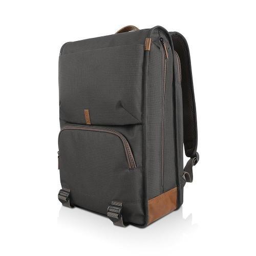 """Чанта за лаптоп Lenovo 15.6"""" Urban Backpack B810 by Targus Black (снимка 1)"""