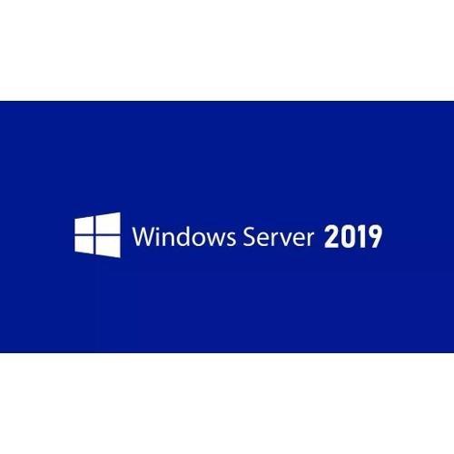 Операционна система Microsoft WindowsServerDCCore 2019 Sngl OLP 2Licenses NoLevel CoreLic Qualified (снимка 1)