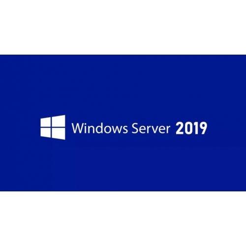 Операционна система Microsoft WindowsServerEssentials 2019 Sngl OLP 1License NoLevel (снимка 1)