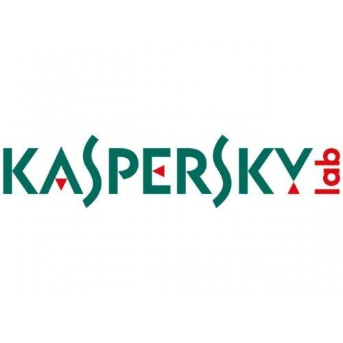 Антивирусен софтуер Kaspersky Internet Security - Multi-Device, 3-Device, 1 year Renewal,Box (снимка 1)