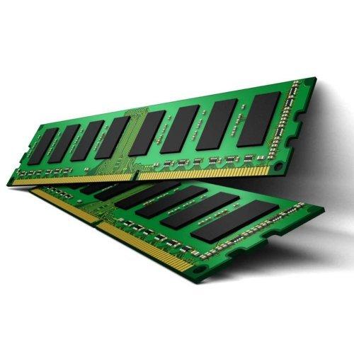 RAM памет 32GB DDR4 RDIMM 2400MHZ ECC Registred 1.2V 288pin DUAL RANK X4 Samsun (снимка 1)