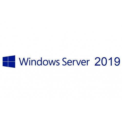 Операционна система Windows Server CAL 2019 English 1pk DSP OEI 1 Clt Device CAL (снимка 1)
