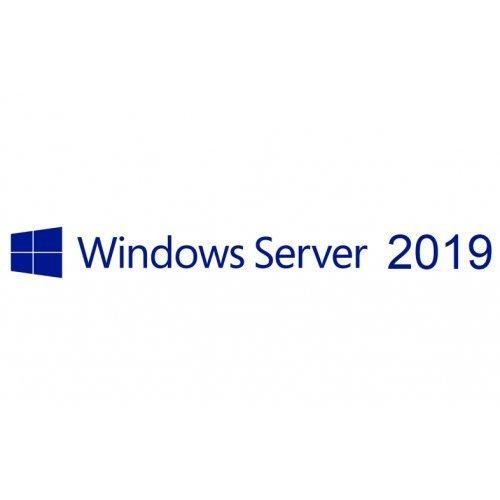 Операционна система Windows Server CAL 2019 English 1pk DSP OEI 1 Clt User CAL (снимка 1)
