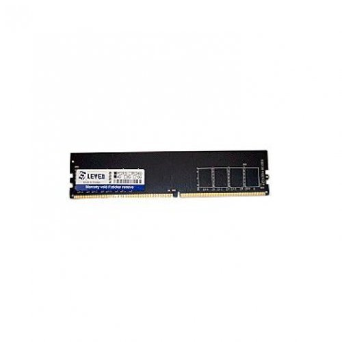 RAM памет DDR4 16GB 2400MHz, J&A (снимка 1)