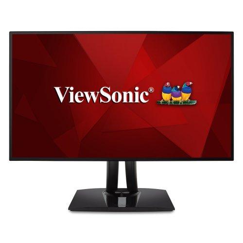"""Монитор VIEWSONIC 27"""" VP2768-4K (снимка 1)"""