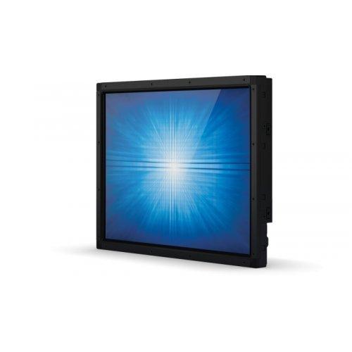 Монитор ELOTOUCH E326154 ET1590L-7CWB-1-ST-NPB-G (снимка 1)