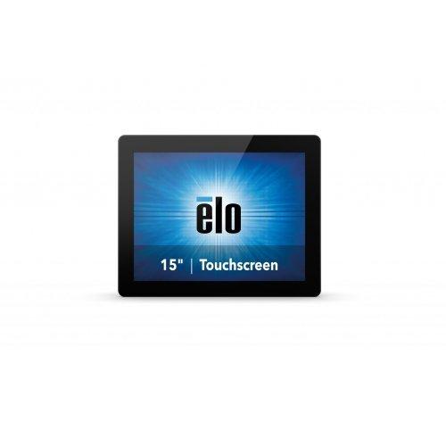 Монитор ELOTOUCH E334335 ET1590L-2UWB-0-MT-ZB-NPB-G (снимка 1)