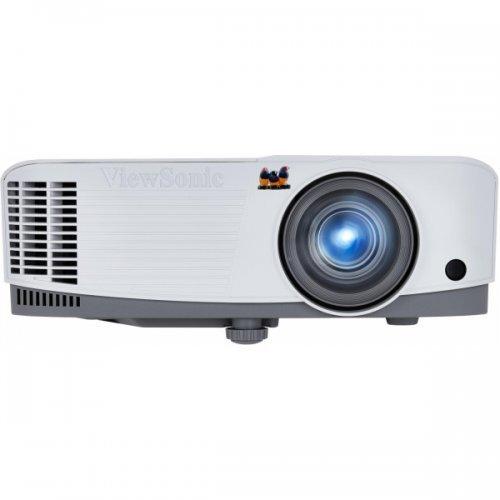 Дигитален проектор VIEWSONIC PA503X (снимка 1)