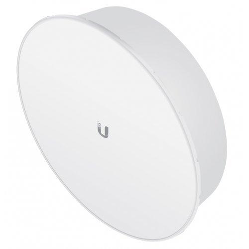 Антена Секторна антена Ubiquiti PowerBeam 5AC ISO Gen2 PBE-5AC-ISO-GEN2 (снимка 1)