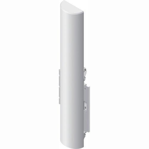 Антена Антена Ubiquiti AM-5G17-90 5GHz MIMO 17dBi (снимка 1)