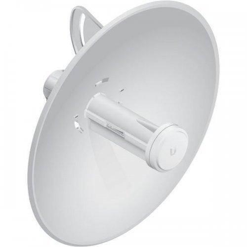 Антена Антена Ubiquiti PBE-5AC-500  PowerBeam 5GHz AC (снимка 1)