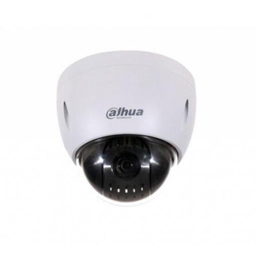 IP камера Камера Dahua SD42212T-HN-S2, IP PTZ, 2MP, IVS, 1080P, PoE+ (снимка 1)