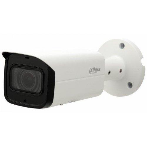 IP камера Камера Dahua IPC-HFW4431T-ASE-0360B, 4MP, булет, IP,IP67, IK10, ePoE (снимка 1)