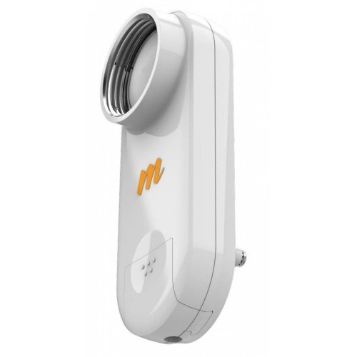 Access Point Mimosa C5x Точка за достъп, 5GHz, 2x2:2 MIMO, 27 dBm, 1xGbE, SRS, PTP, PTMP, 12км+ (снимка 1)