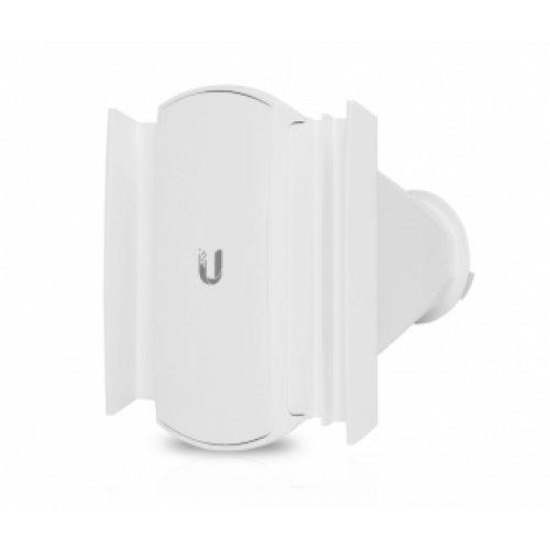 Антена Ubiquiti PrismAP-5-60 Антена, 5GHz, 16dBi, ъгъл на насоченост 60гр. (снимка 1)