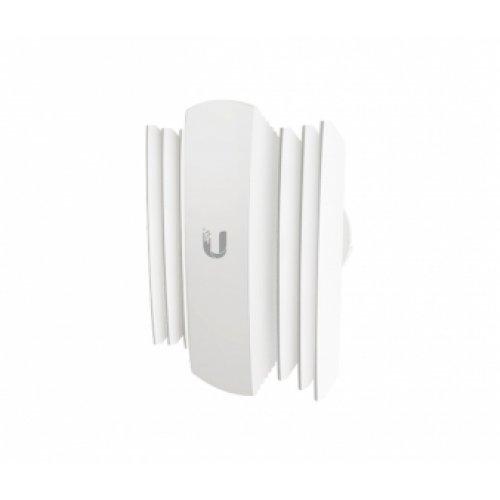 Антена Ubiquiti PrismAP-5-90, 5GHz, 13dBi, ъгъл на насоченост 90гр. (снимка 1)