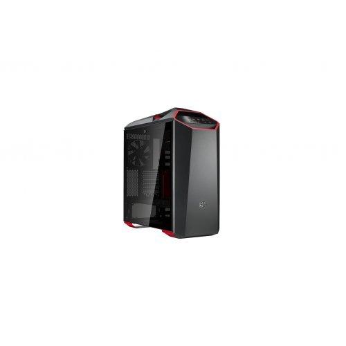 Компютърна кутия Cooler Master MC500MT, UPGRADED MASTERCASE (снимка 1)